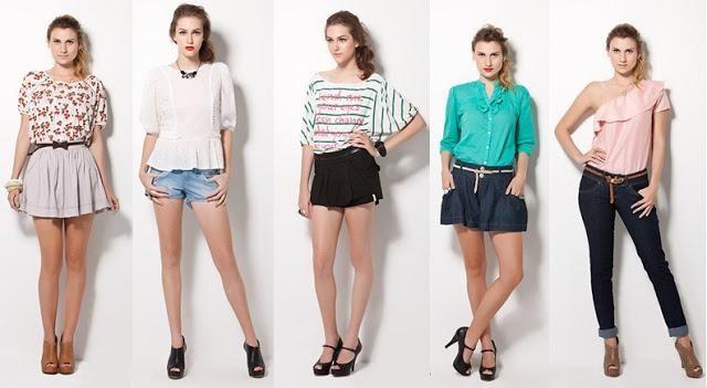 http://www.mujeresdemiedad.com/tips-de-moda-para-mujeres-de-20