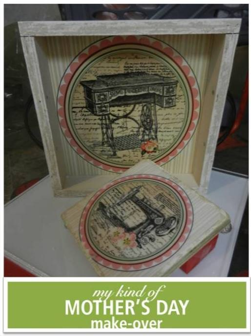 Tray - R 345  Pot Stand - R190  Art Avenue (Shop: 60A)  011 823 2992