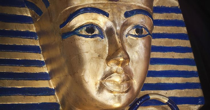 It was a shocking discovery and a victory for Biblical scholars – a fragment of the gospel of Mark found inside a mummy mask in Egypt. However, the discovery has atheists up in arms, and you won't believe why. The discovery was made in Egypt, where mummy masks were made out of recycled papyrus. When…