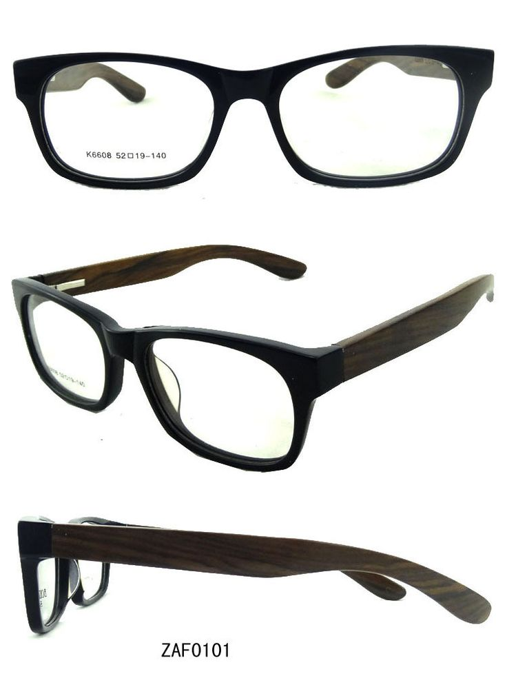 2013 sale free shipping factory direct acetate