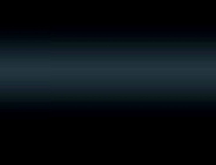 plain black wallpaper 988