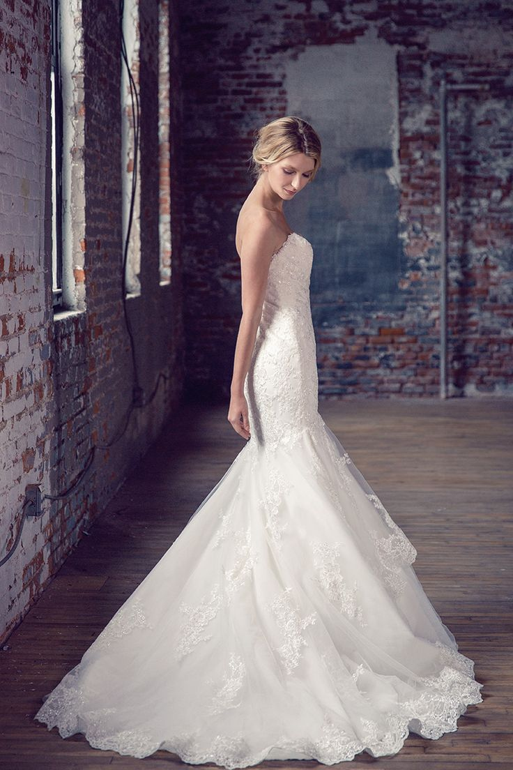 13 best Franssical Bridal- Dallas/ Fort Worth, Tx images on ...