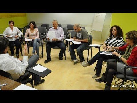 Curso Resistencia al cambio Dr. Mauro Bolmida 1ª parte - YouTube