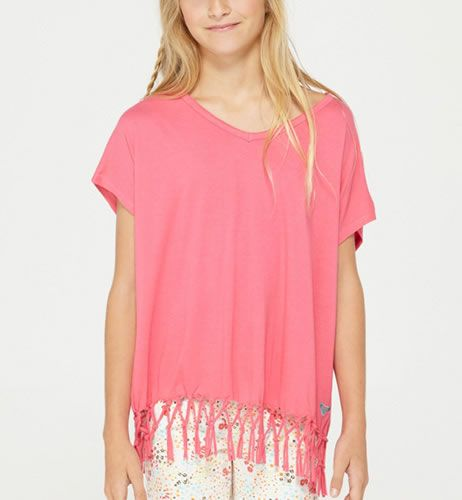 Love this roxy top!