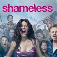 Full.[Watch] Shameless Season 8 Episode 12 [s08e12] Online HD