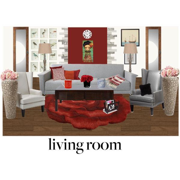 Home Decor In Grey Pinterest Sofa Set Sofas And Created By