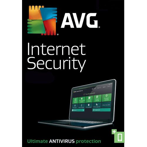 AVG Internet Security 2017 Key is one of the best internet security tool. Now it is the latest version and have many new things then the previous version