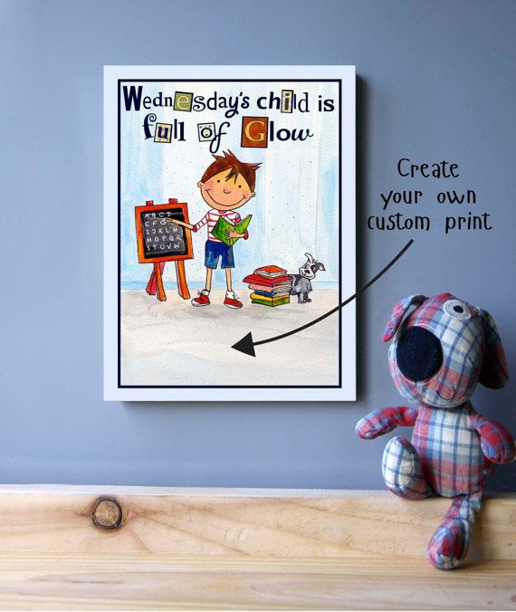 9 best roisin robin gifts for boys images on pinterest personalized birth record arta special gift for a special little boyoriginal acrylic paintingart blocknursery birth stats pictures negle Images