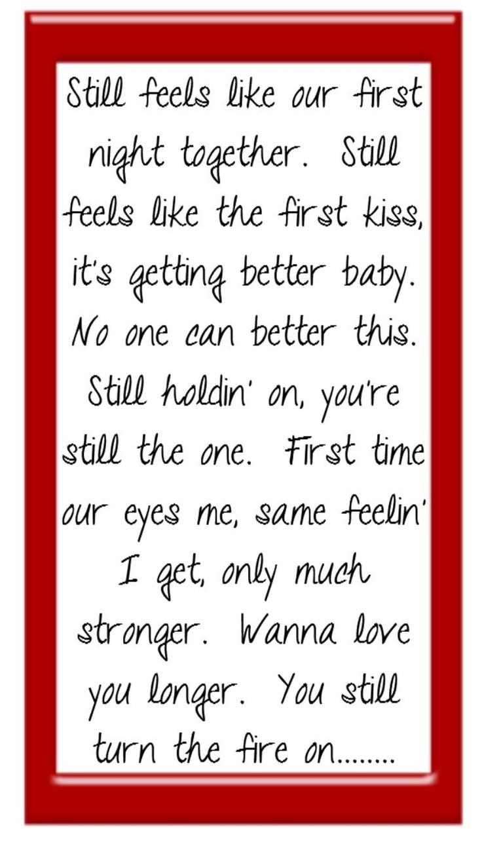 Bryan Adams - Please Forgive Me  song lyrics, quotes, music