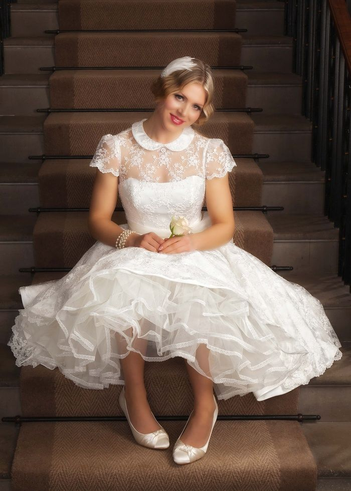 83 Best Images About Petticoats And Crinolines On