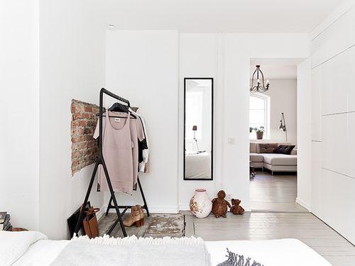 bedroom                                                                                                                                                      Más