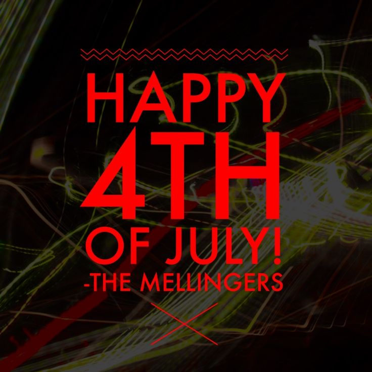 history began on july 4th 1776 gif