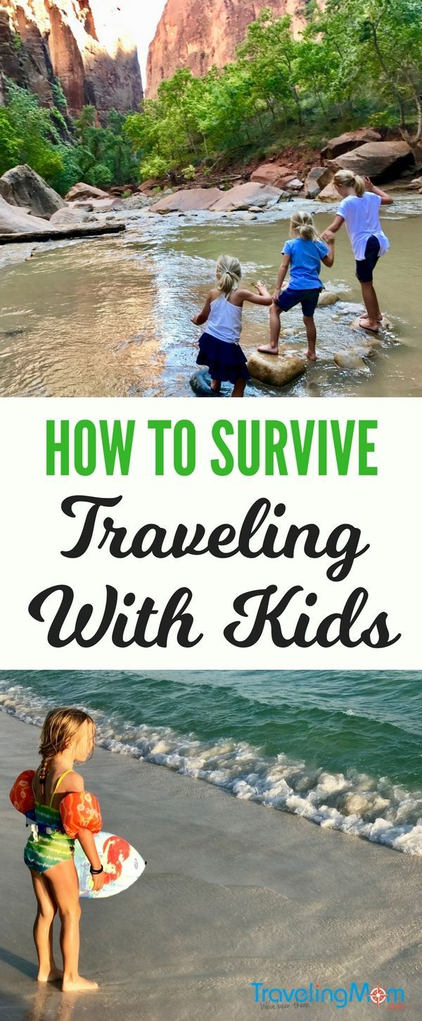 Are you preparing for family a  vacation? Use these tips during family travel. Traveling with kids can be fun! #familytravel #traveltips #travelwithkids