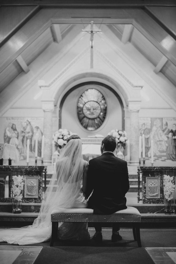 A Banff Spring Fairy Tale | Banff Wedding