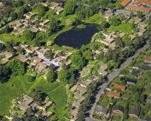 kingo houses | Jorn Utzon | http://at1patios.wordpress.com/2009/12/10/utzon-y-las-casas-patio/