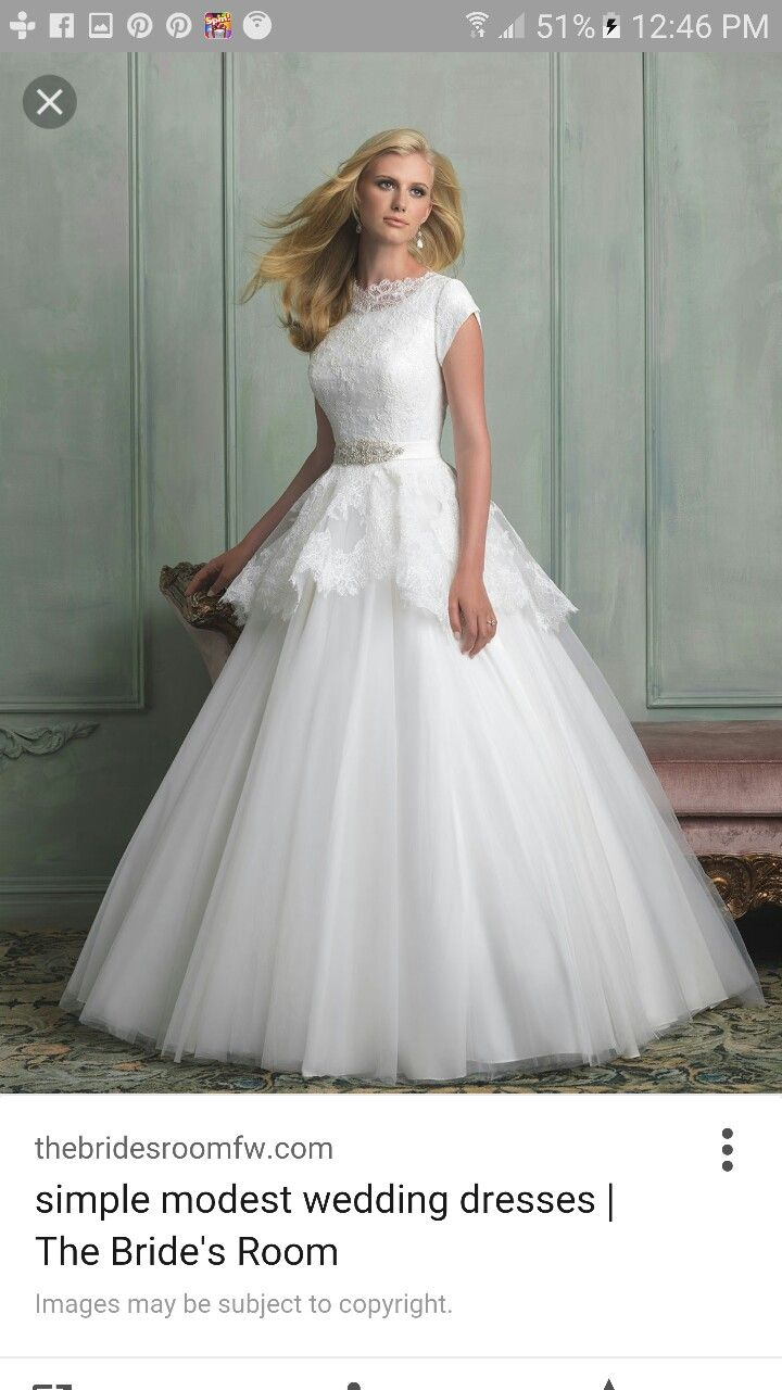682 besten wedding dress Bilder auf Pinterest