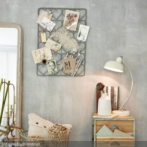 17 best Küche images on Pinterest Home ideas, Kitchens and Cool - küche shabby chic