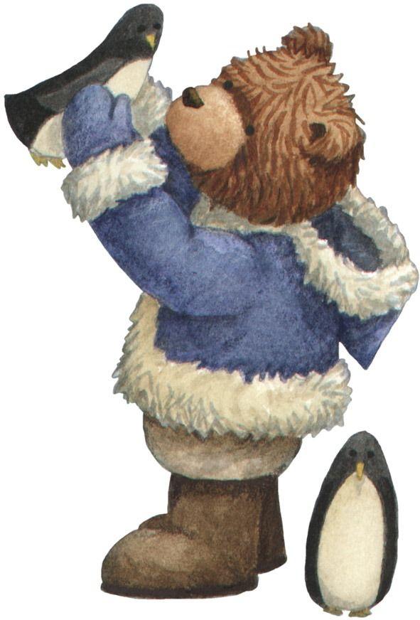 [Eskimo Bear[4].jpg]