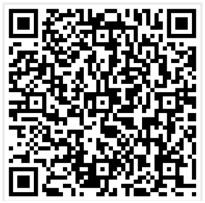 HABE PET-Telcentra  www.hb-crc.com