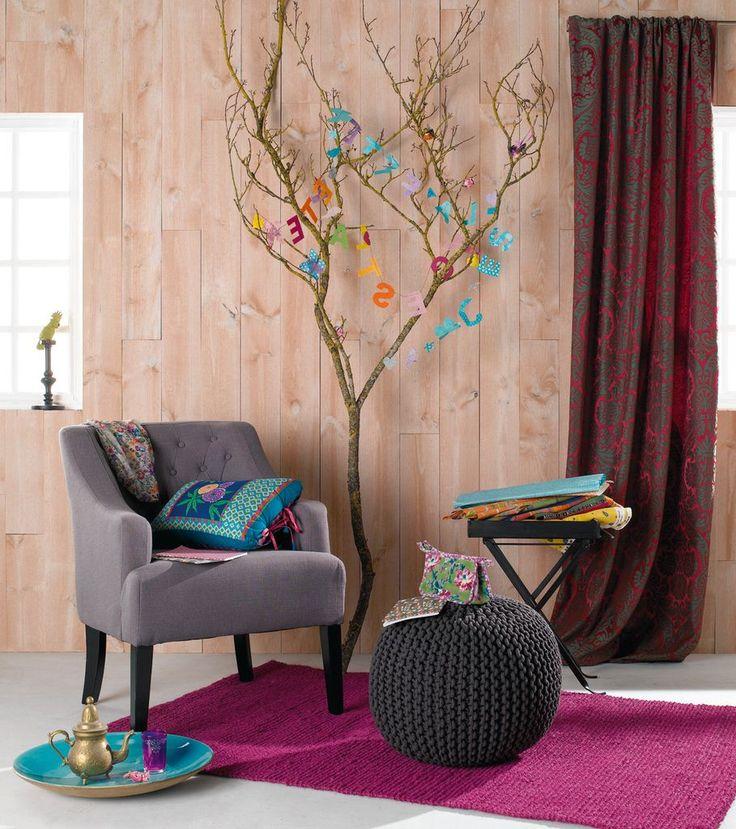 Le parement bois Flore est un parement landais dans les tons roses afin de créer une sensation de bien-être et de confort dans votre intérieur. Résistant à l'épreuve du temps, son profil volige fait de ce parement un parement bois de qualité. #parement #bois #rose