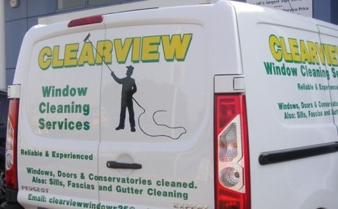 21 best van wraps images on pinterest vehicle wraps for Lawrence custom homes spokane