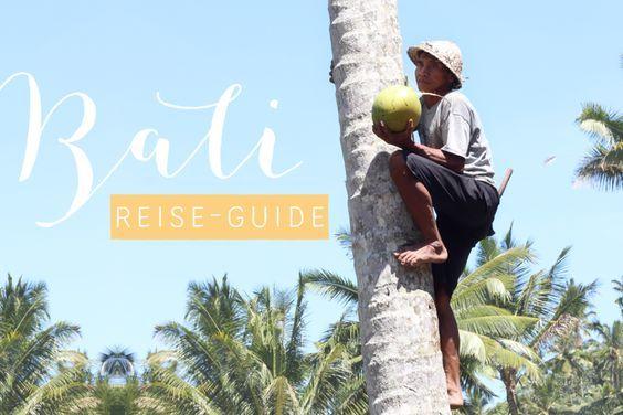 Dein Bali Reiseguide - twofarfromhome.detwofarfromhome.de