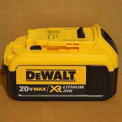dewalt 12v battery. diy tools 20v dewalt bandsaw 12v battery