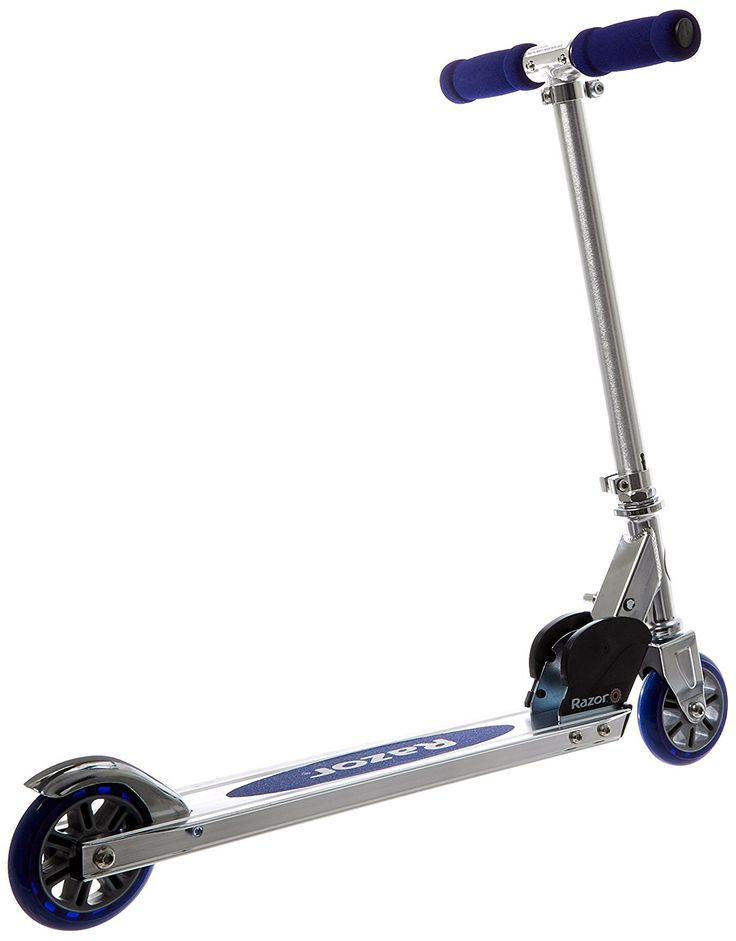 best 20 kids scooters for sale ideas on pinterest kids