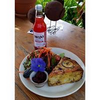 We are the best great ocean road cafe, we can serve all types of clients. #AngleseaCafe , #anglesearestaurants