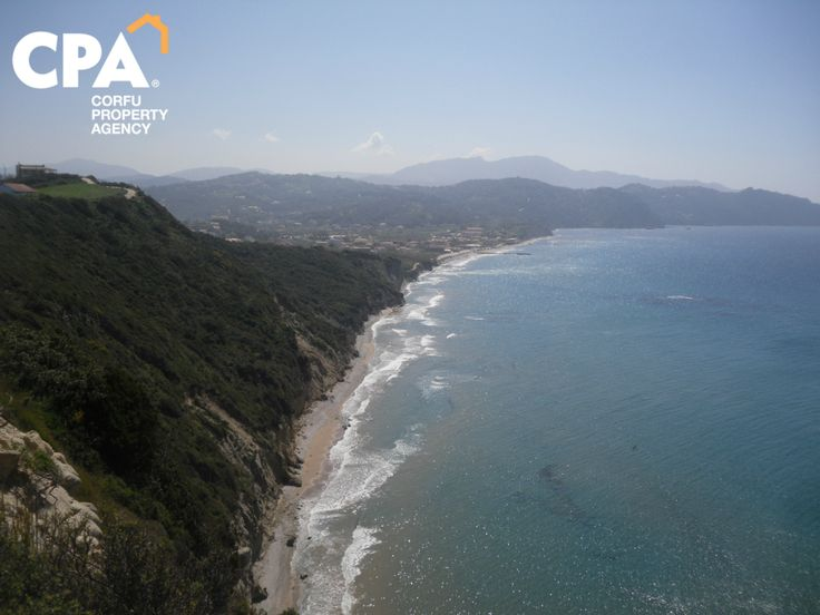 Have a great weekend From www.cpacorfu.com Arillas