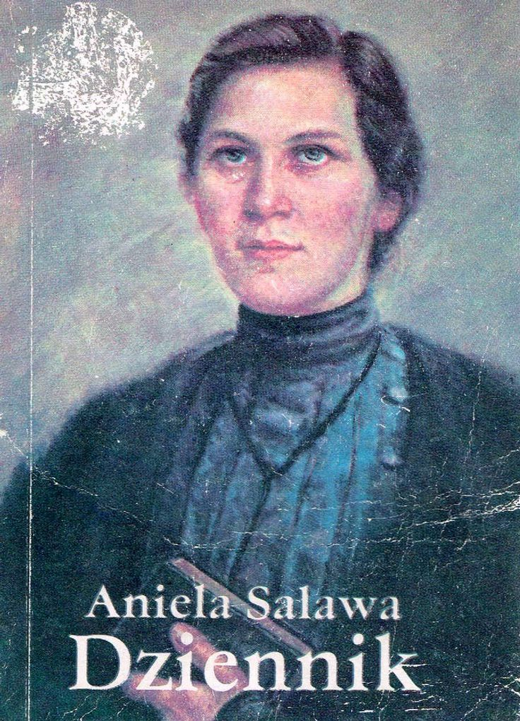 Aniela Salawa - Szukaj w Google