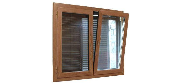 cristales climalit ventanas climalit precios online cristaleria