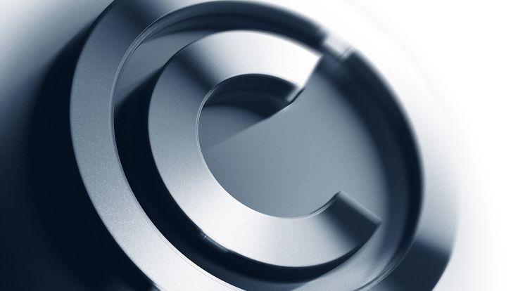 Guía para músicos. Fundamentos de edición y propiedad intelectual