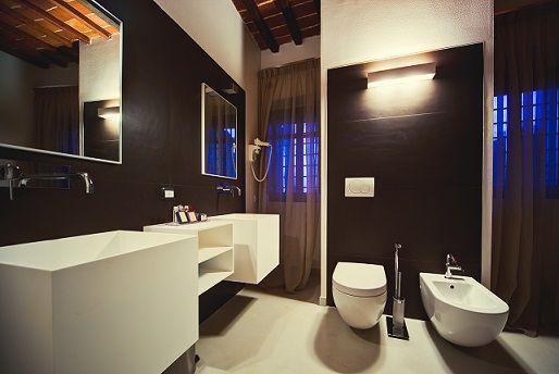 Relax in Tuscany Villa Cilnia Relais&Spa