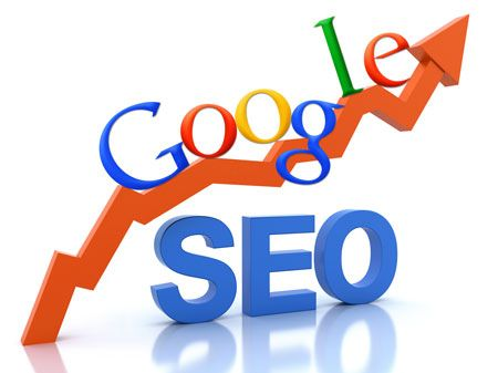 The primary work of SEO (Search Englne Optimization) is to increase your SERP (Search Engine Page Rankings) and help you achieve optimum success in your online business.