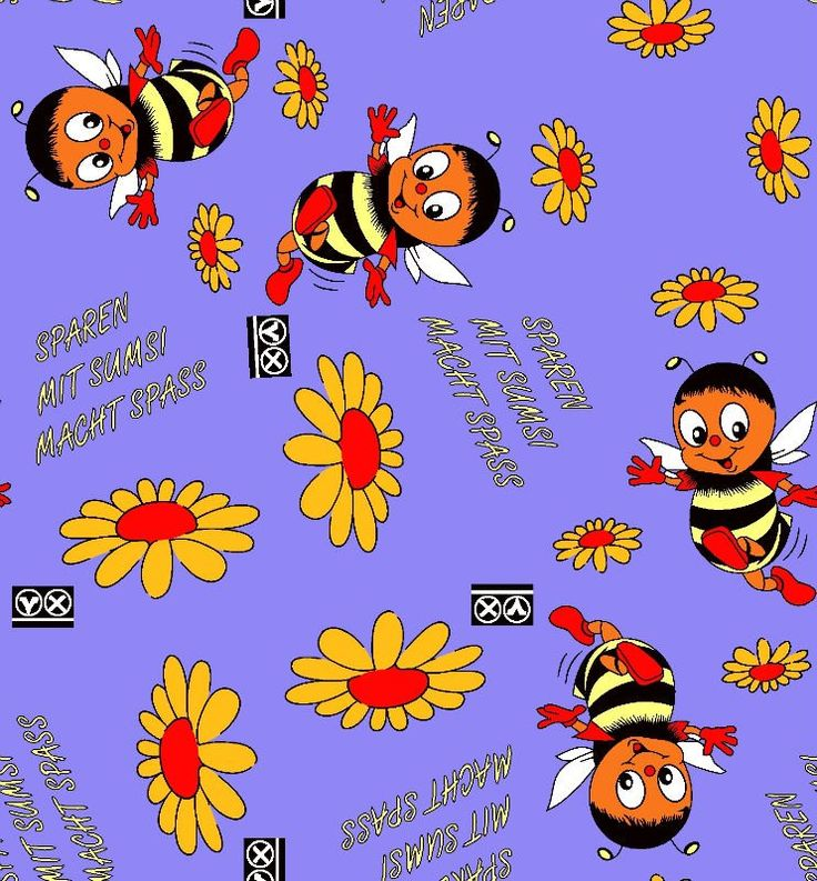 bedsheet designs for kids JheD9kz1