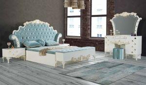 inegöl Sultan Yatak Odası Takımı yatak odası, inegöl yatak odası modelleri, yatak odası fiyatları, avangarde yatak odası, pin yatak odası model ve fiyatları, en güzel yatak odası, en uygun yatak odası, yatak odası imaalatçıları, tibasin mobilya, tibasin.com