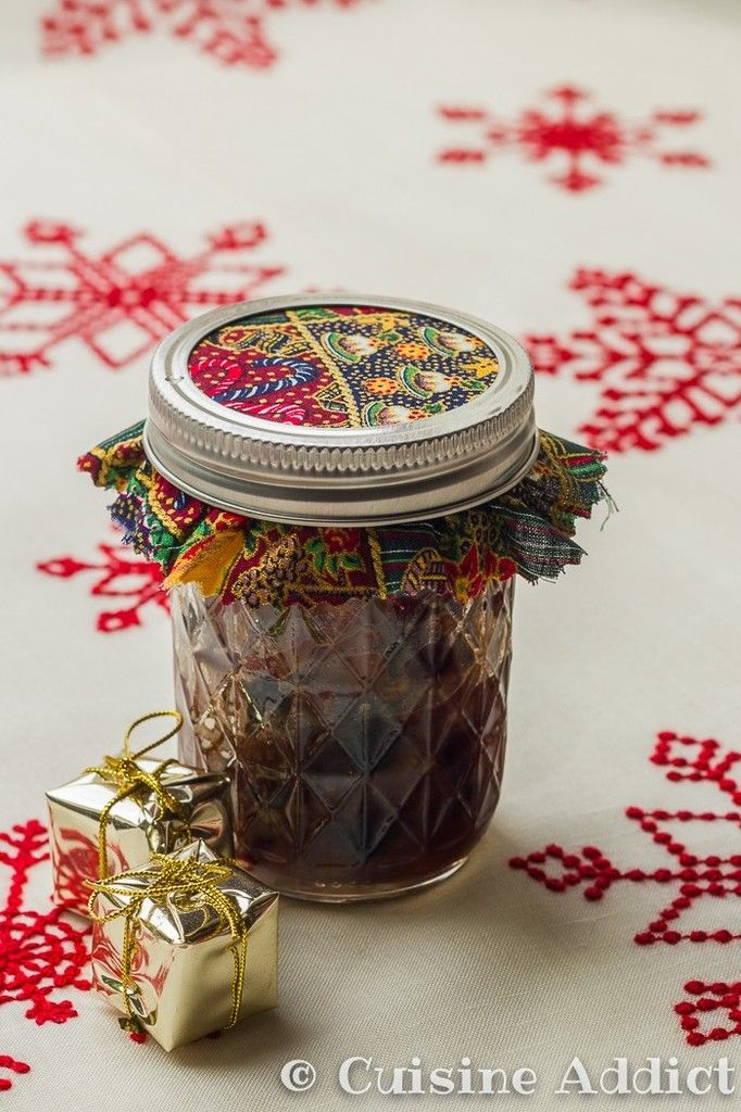 21 best images about cadeaux gourmands home made on pinterest