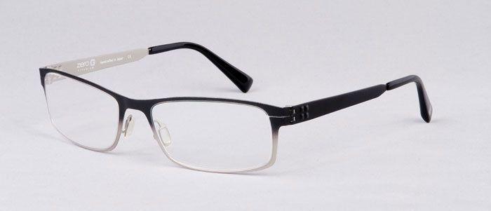 1b20db6b1d Zero G Eyewear - Cooperstown