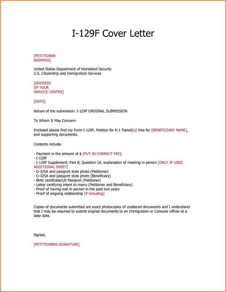 Bank Guarantee Cancellation Letter Sample Format Png Request