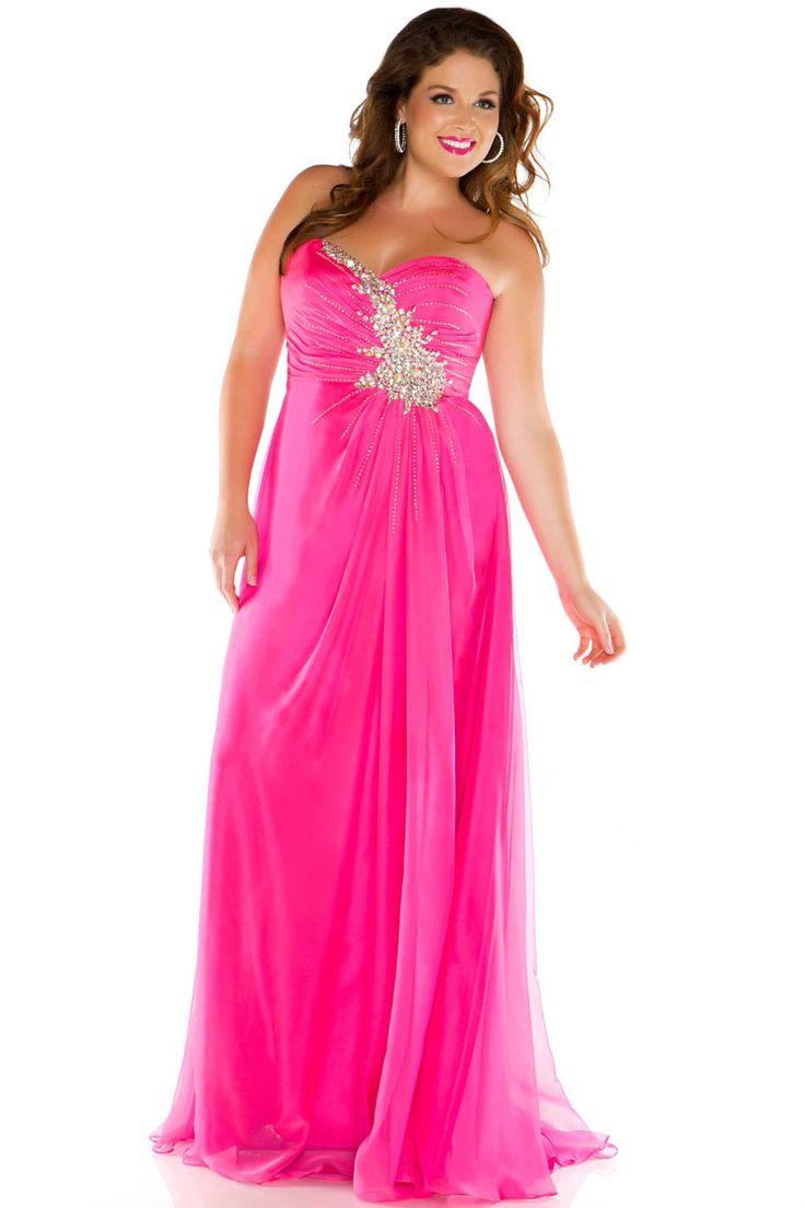 Les 25 meilleures id es de la cat gorie robe rose poudre sur pinterest tenues or rose - Poudre a modeler ...