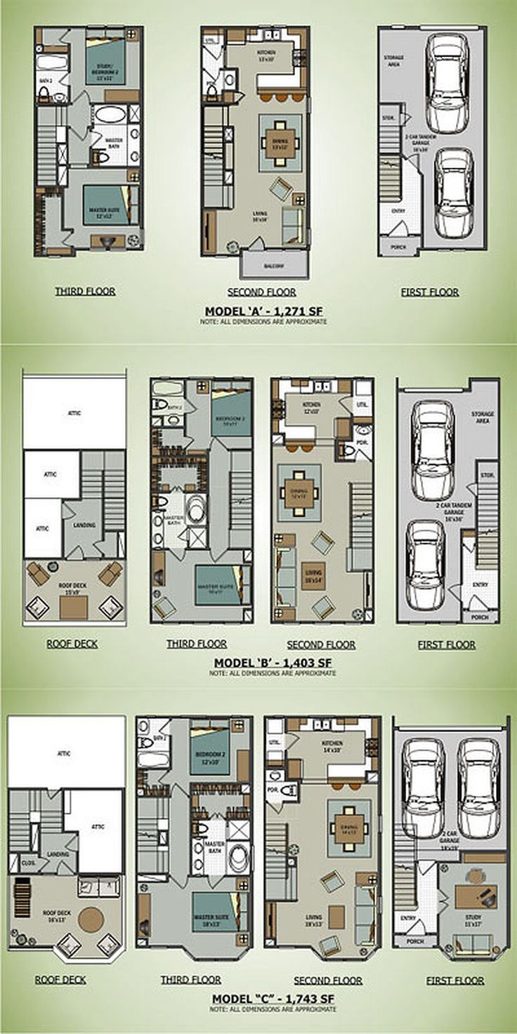 Cargo Container House Plans 2156 Best Container House Images On Pinterest