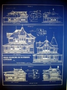 1000 Ideas About Build My Own House On Pinterest Build