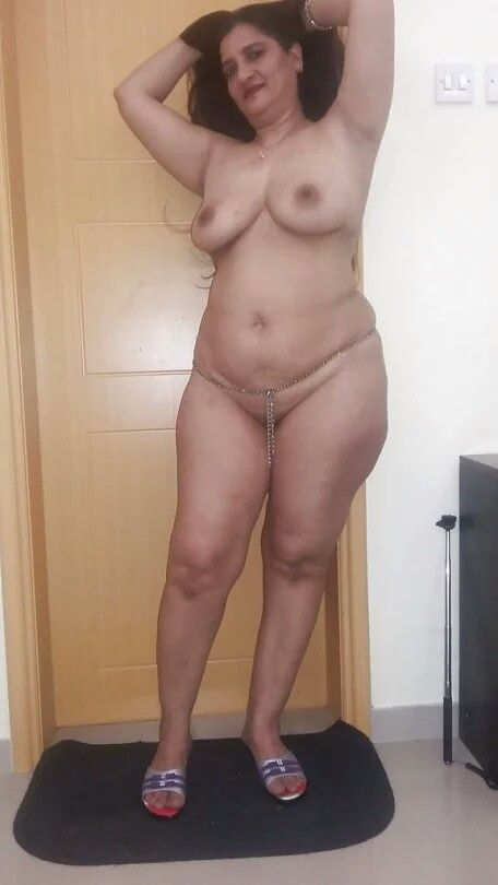 tiny young milf
