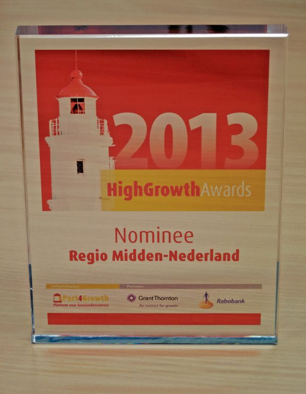 Telserv has been nominated for the High Growth Awards! #award #nominated #high #growth #telecom