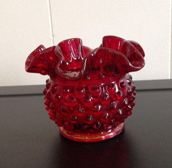 731 besten Vasen - Formen - Material Bilder auf Pinterest ...