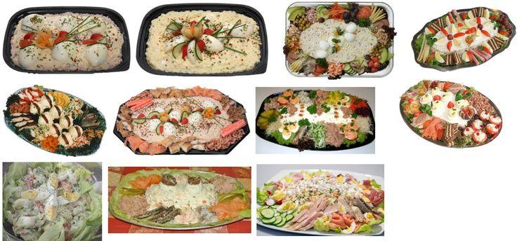 Recept Russisch ei is origineel en lekker. Kennen jullie het Russisch ei (nog), die frisse gezonde salade die je eet met een geroosterde boterham. Hier nog