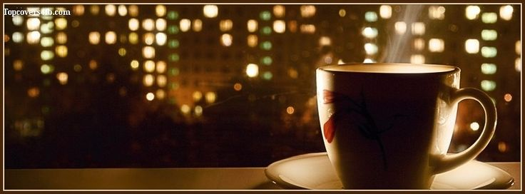 Get our best Hot Cup Of Tea facebook covers for you to use on your facebook profile. If you are looking for HD high quality Hot Cup Of Tea fb covers, look no further we update our Hot Cup Of Tea Facebook Google Plus Tumblr Twitter covers daily! We love Hot Cup Of Tea fb covers!