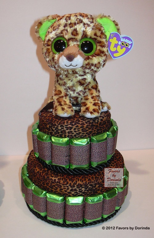67 Best Beanie Boo Images On Pinterest Baby Beanies