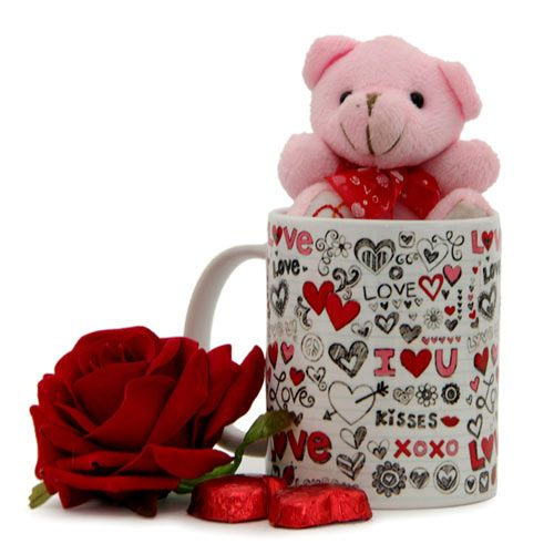 Best ValentineS Day Gifts  Gifts By Meeta Images On